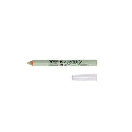 PuroBIO Concealer Corrigerend potlood